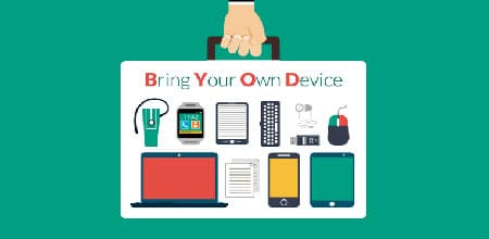 BYOD-and-Mobile-Device-Management