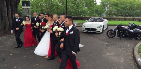Maserati-Wedding-cars-450x220