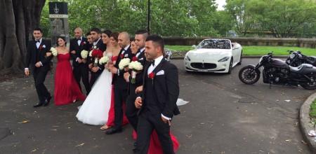Maserati-Wedding-cars-450x220