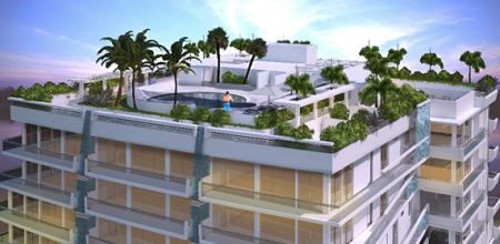 akua-rendering-rooftop-450x250