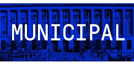 municiple 2