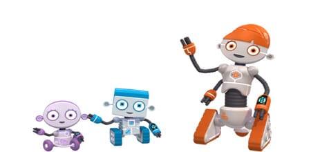 spot-bots-bsp-character_v2