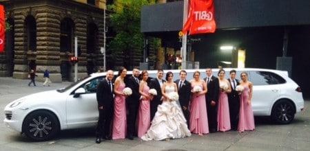 wedding-11-450x220