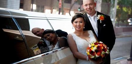 weddings-limo-450x220