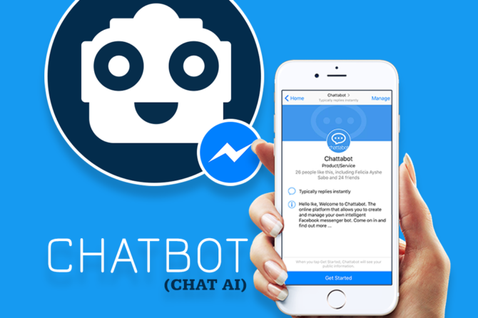 7 Reasons that your Sales BOT is better than AI Chat System
